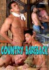 Video: Country Bareback