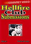 Video: Hellfire Club Submissions