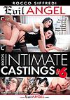 Video: Rocco's Intimate Castings #6