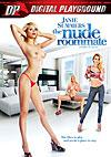 Video: Janie Summers The Nude Roommate