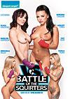 Video: Battle Of The Squirters