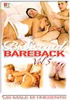 Video: Bisexual Bareback Vol. 5