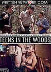Video: Teens In The Woods - Marsha May