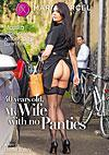 Video: 40 Years Old, My Wife Has No Panties (English)