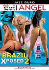Video: Brazil Xposed 2
