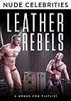 Video: Leather Rebels
