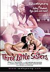 Video: Three Little Sisters