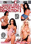 Video: Housewives Demolition 2