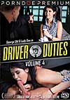 Video: Driver Duties Volume 4