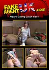 Video: Fake Agent UK Presents - Proxy Paige