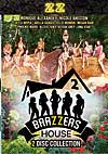 Video: Brazzers House 2