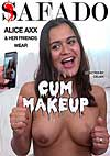 Video: Cum Makeup