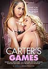 Video: Carter's Games