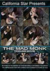 Video: The Mad Monk