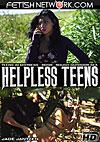 Video: Helpless Teens - Jade Jantzen