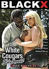 Video: White Cougars Blackened