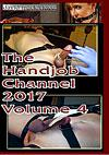 Video: The Handjob Channel 2017 Volume 4