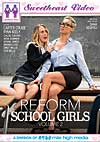 Video: Reform School Girls 2