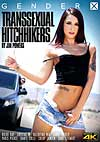 Video: Transsexual Hitchhikers