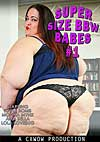 Video: Super Size BBW Babes #1