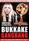 Video: Bukkake Gangbang - Cougars Are So Hard!