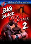 Video: Big Black Cock Attack 2