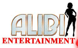 Alibi Entertainment