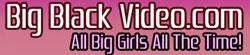 Big Black Video