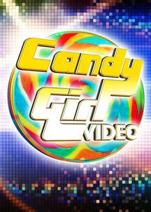 CandyGirl Video