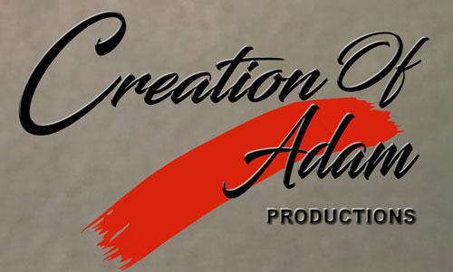 Creation Of Adam Productions
