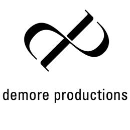 Demore Productions