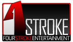 Four Stroke Entertainment
