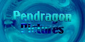 Pendragon Pictures