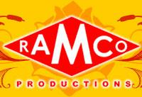 RAMCO Productions
