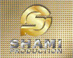 Shami Production, Inc
