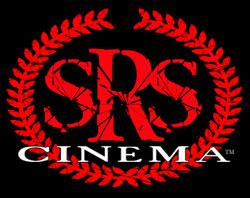 SRS Cinema, LLC