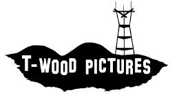 T-Wood Pictures
