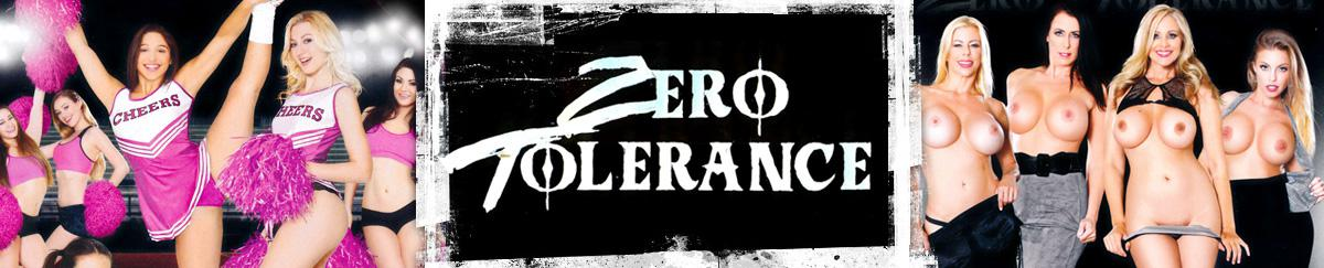 Zero Tolerance Entertainment