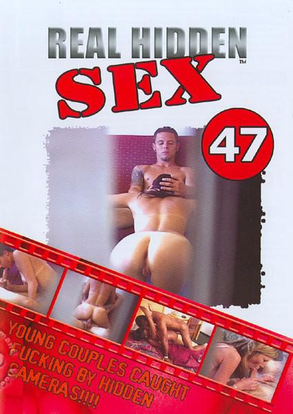 Real hidden sex 47