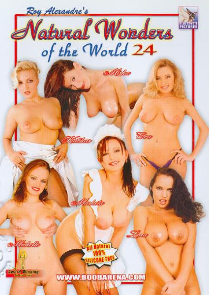 Natural Wonders Of The World Watch Now Hot Movies