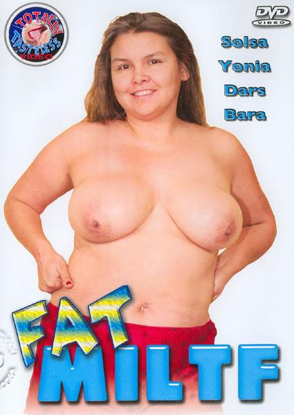 Fat MILTF Box Cover