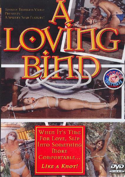 A Loving Bind Box Cover