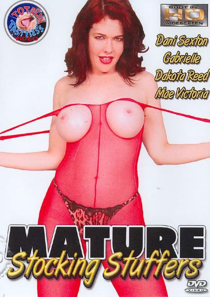 Stocking mature movies