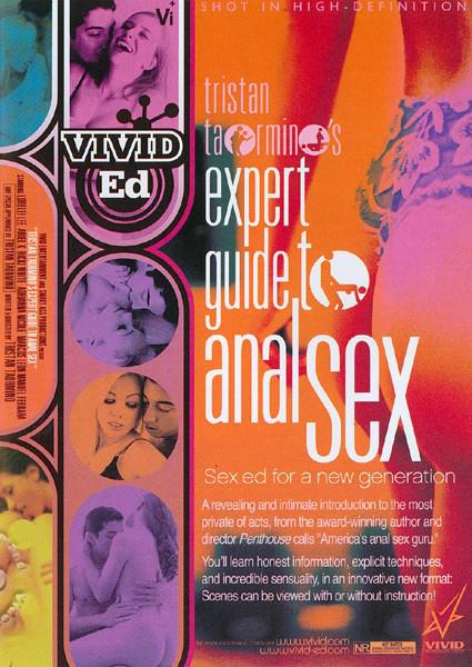 Expert Guide To Anal Sex Xxx 78