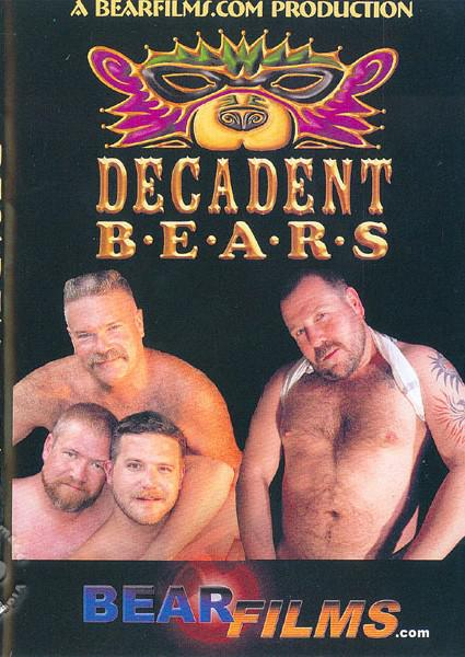 Bears gay movies