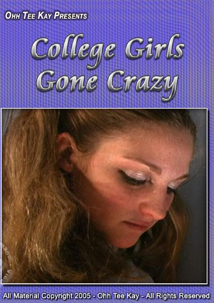 College Girls Gone Crazy  Hot Movies For Her-7870