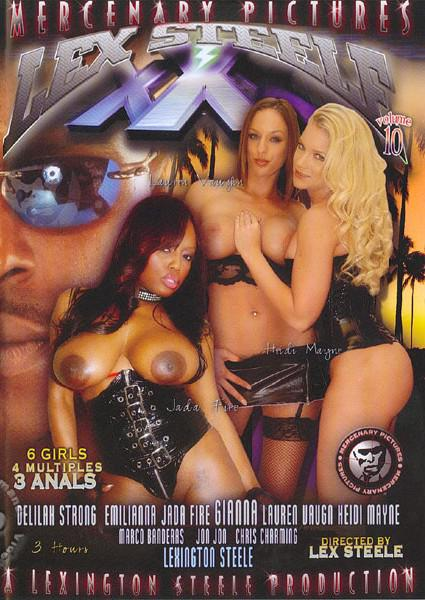 Download lex steele from mercenary pictures only-35127