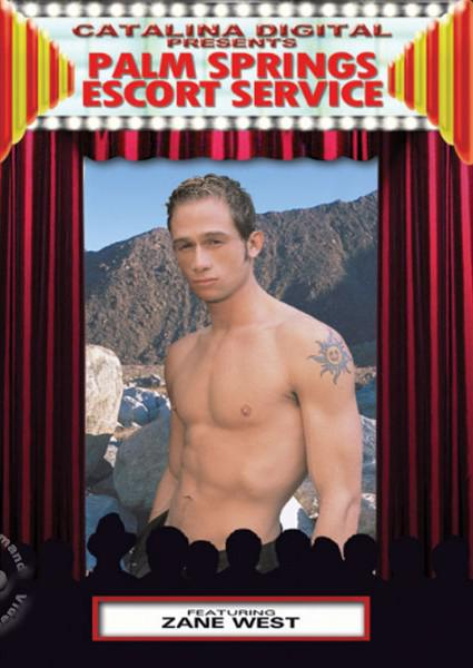 palm springs gay escort