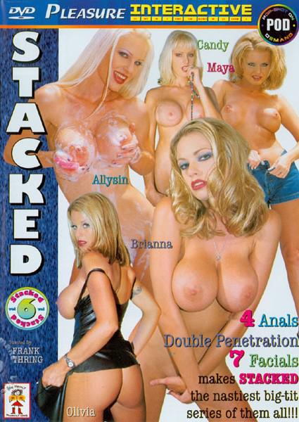 Stacked 6