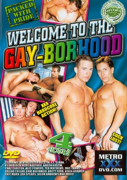 Welcome to GaySocial.org